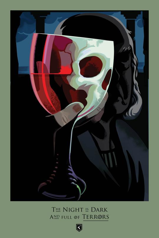 poster_juego_de_tronos_temp02_epis01