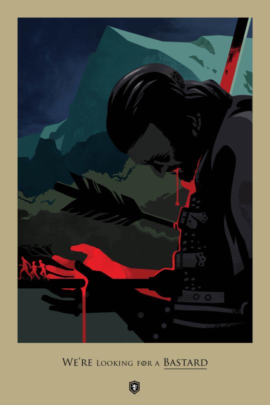 poster_juego_de_tronos_temp02_epis03
