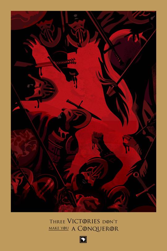 poster_juego_de_tronos_temp02_epis04