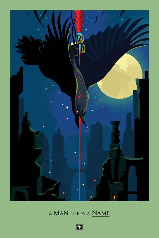 poster_juego_de_tronos_temp02_epis06