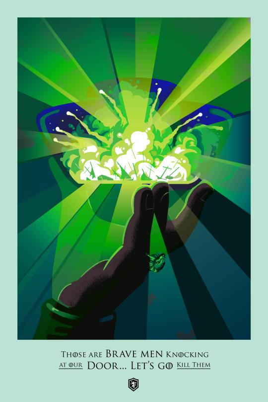 poster_juego_de_tronos_temp02_epis09